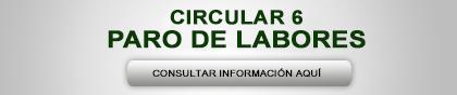 circular06-paro-labores