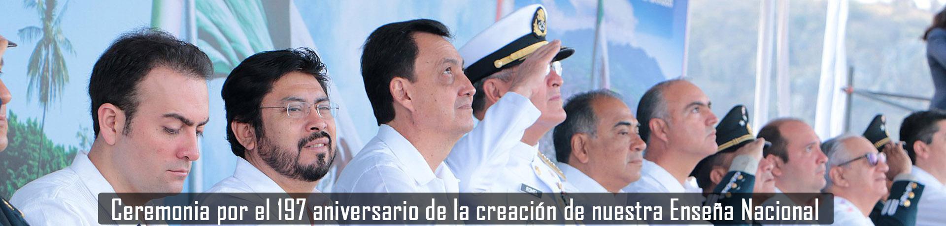 slide_bandera