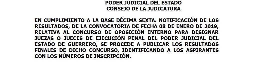 slide_juez_fin