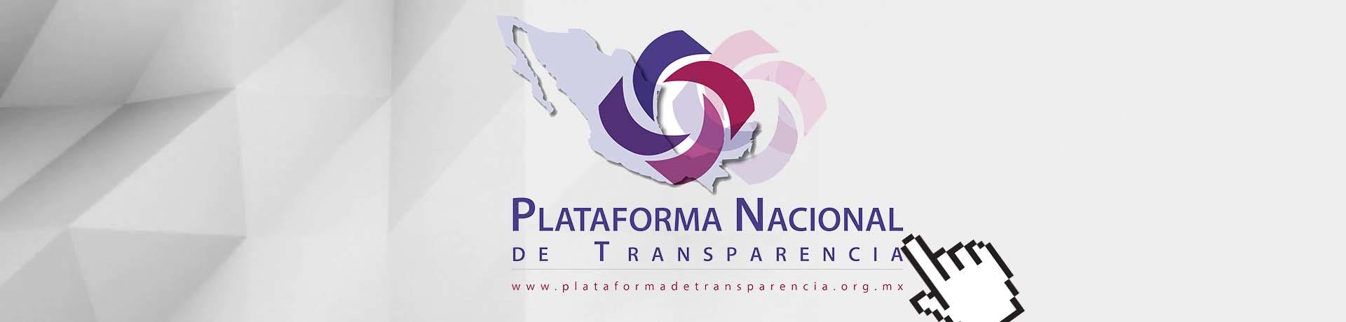 slide_transp